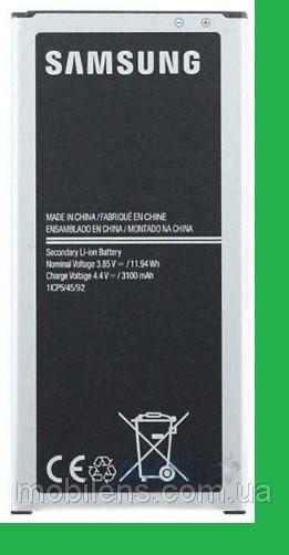 Samsung J510, J510F, J510FN, J510G, J510M, J510Y Galaxy J5 (2016) Аккумулятор