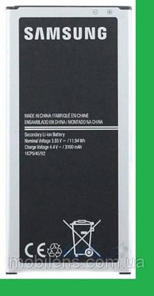 Samsung J510, J510F, J510FN, J510G, J510M, J510Y Galaxy J5 (2016) Аккумулятор, фото 2