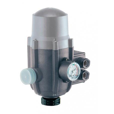 Контроллер давления Насосы+Оборудование Контроллер давления EPS-16 Насосы + Контроллер давления EPS-16