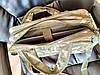 Тактична сумка для ноутбука Мультикам, фото 6
