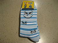 Махровые носочки детские для деток  7 Турция, фото 1