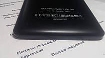 Планшет Prestigio MultiPad Wize 3137 original б.у, фото 3