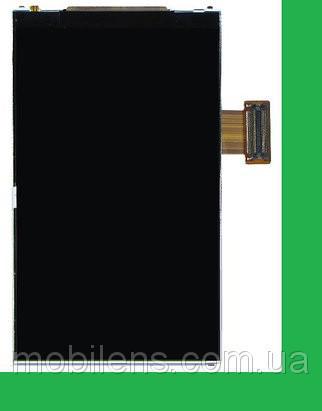 Samsung S5830, S5830i, S5839i Galaxy Ace Дисплей (экран)