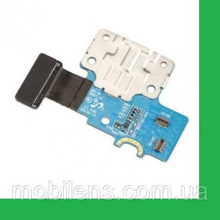 Samsung N5100 Galaxy Note 8.0, N5110 Шлейф с разъемом зарядки, фото 2