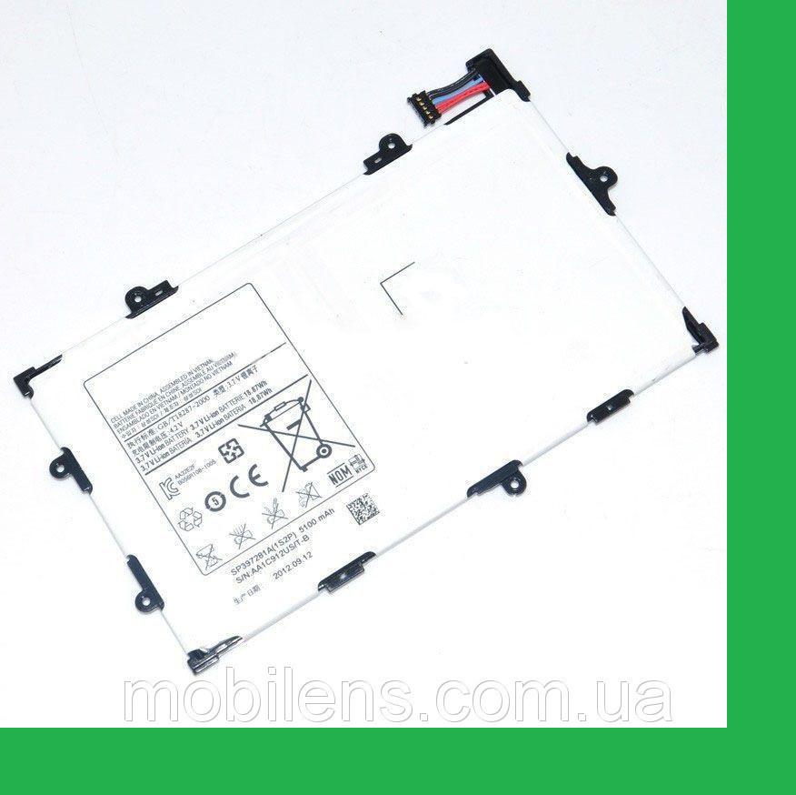 Samsung P6800, Galaxy Tab 7.7 GT-P6800 Аккумулятор