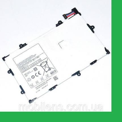 Samsung P6800, Galaxy Tab 7.7 GT-P6800 Аккумулятор, фото 2