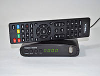 T2BOX 302iD - Т2 Тюнер  DVB-T2 IPTV, фото 1