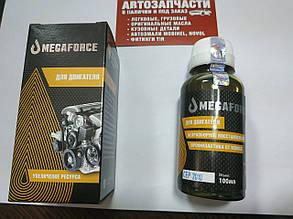 Присадка в масло двигателя пр-во Megaforce