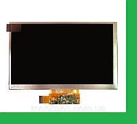 Samsung T110, T111,T113, T110, T116 Galaxy Tab 3 Дисплей (экран)