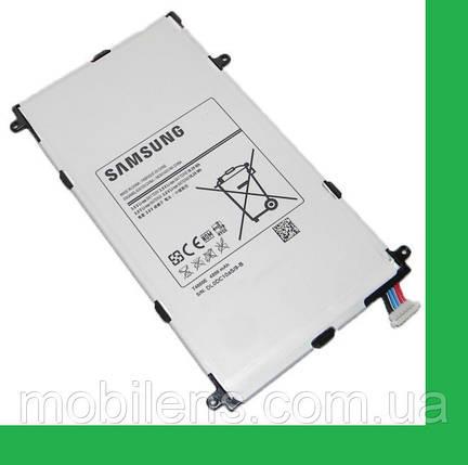 Samsung T320, T321, T325, T4800E Аккумулятор, фото 2