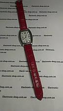 Часы Oriflame red  б.у, фото 2