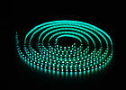 Светодиодная лента Lumex SMD 5050 (60 LED/m) RGB IP20 Econom, фото 3