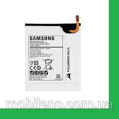 Samsung T560, T561, Galaxy Tab E 9.6, EB-BT561ABE, Аккумулятор, фото 2
