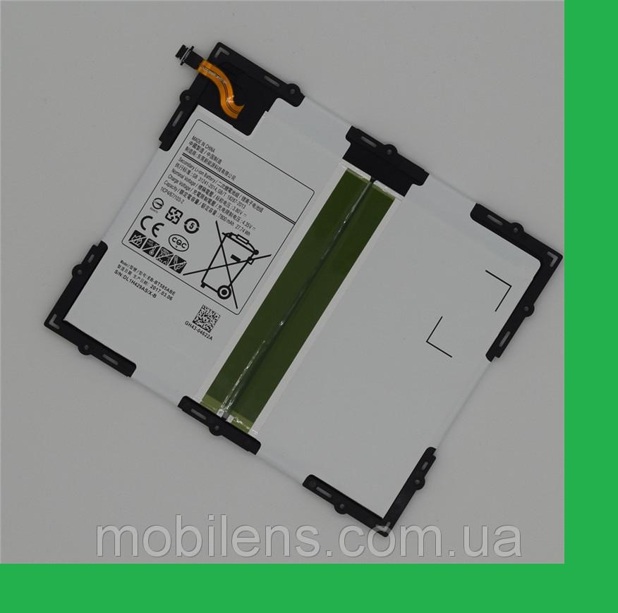 Samsung T580, T585, Galaxy Tab A 10.1, EB-BT585ABE Аккумулятор