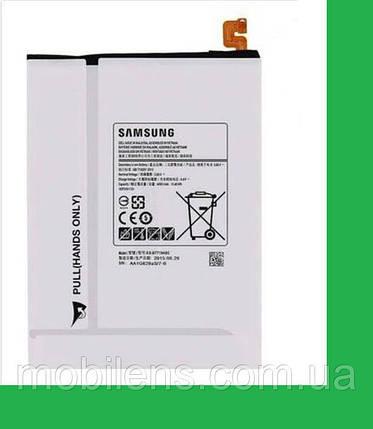 Samsung T715, T710, T719, Galaxy Tab S2 8.0, EB-BT710ABE Аккумулятор, фото 2