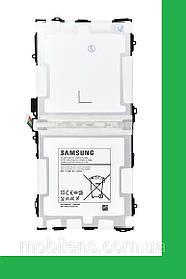 Samsung T800, T805, T807 Galaxy Tab S 10.5, BT800FBE Аккумулятор