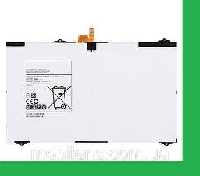 Samsung T810, T813, T815, T819, Galaxy Tab S2 9.7, EB-BT810ABE Аккумулятор