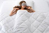 Одеяло летнее Комфорт 155*215, фото 1