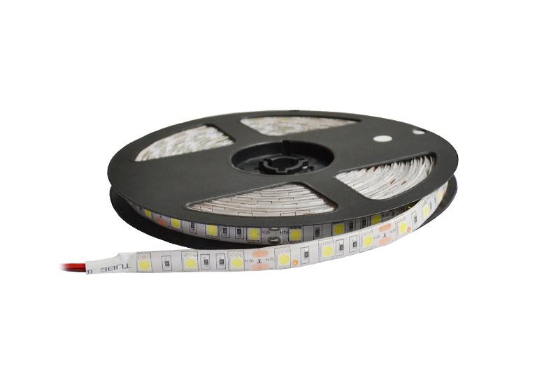 Светодиодная лента Lumex SMD 5050 (60 LED/m) IP54 Econom