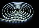 Светодиодная лента Lumex SMD 5050 (60 LED/m) IP54 Econom, фото 3