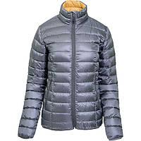 Куртка Turbat Gemba 2, grey - L - серый