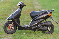 Скутер Honda Dio 35 ZX, фото 1