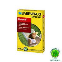 Газонна трава Barenbrug Універсальна 1 кг