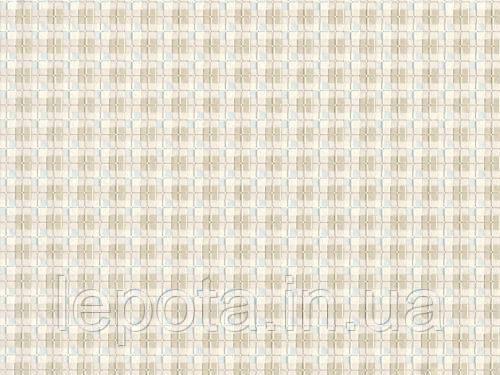 Шпалери супер мийка B49.4 Бонжур 2 5652-02, фото 2