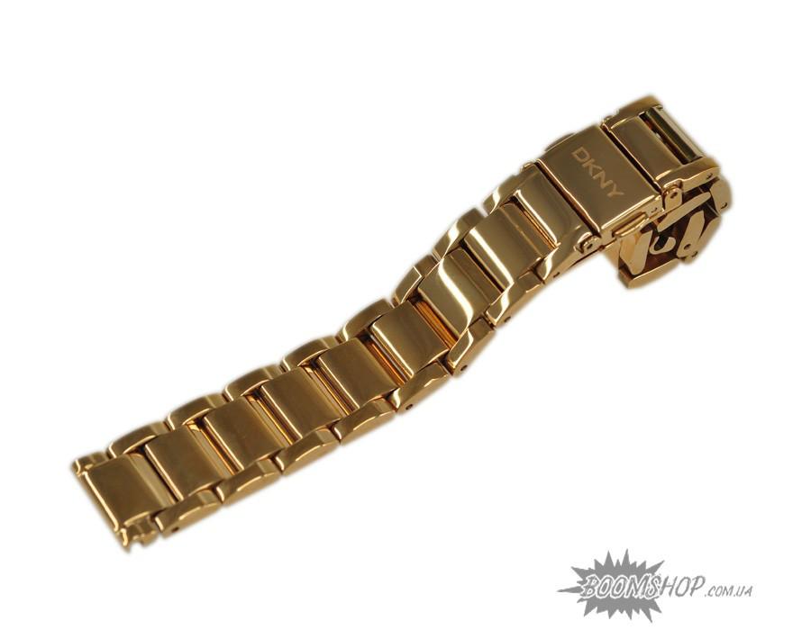Браслет DKNY NY8121
