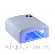 7cb506f3feaa Лампа-сушка для ногтей IM-114 оптом - Оптовый интернет магазин товаров  AliOpt в