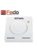 Терморегулятор выносной Fado