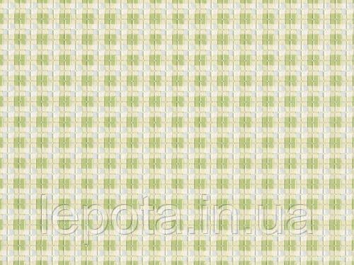 Шпалери супер мийка B49.4 Бонжур 2 5652-04, фото 2