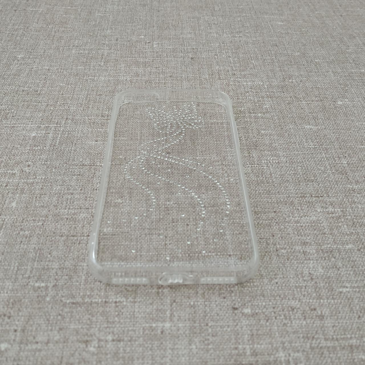 Silicon Diamond Younicou iPhone 7