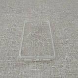 Чехол Silicon Diamond Younicou iPhone 7, фото 3