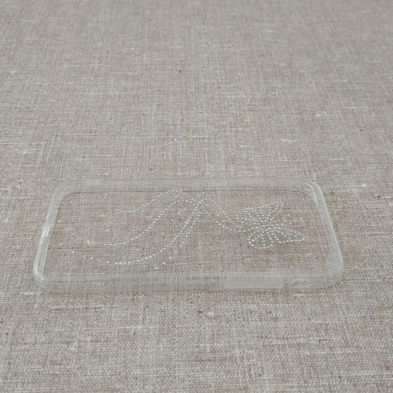 Silicon Diamond Younicou iPhone 7 Для телефона