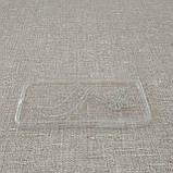 Чехол Silicon Diamond Younicou iPhone 7, фото 4