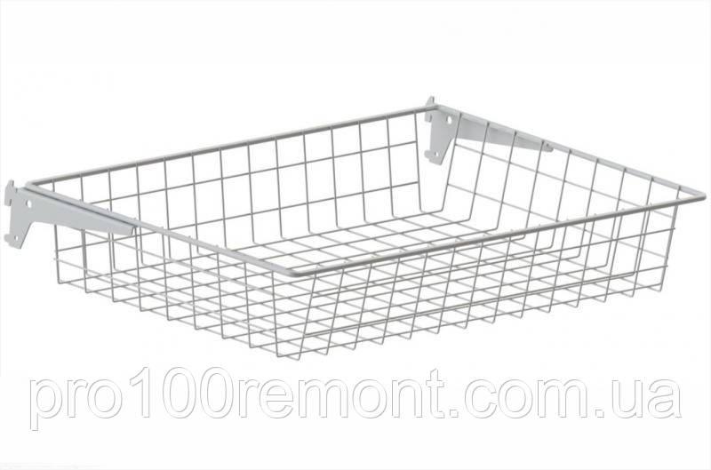 Кошик Air Basket гердеробная 400х600х100