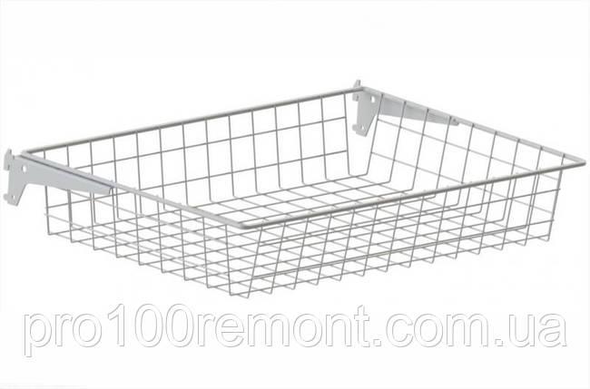 Кошик Air Basket гердеробная 400х600х100, фото 2