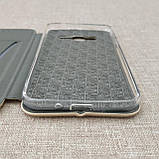 Чехол G-Case Samsung J320 gold, фото 6