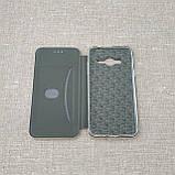Чехол G-Case Samsung J320 gold, фото 5