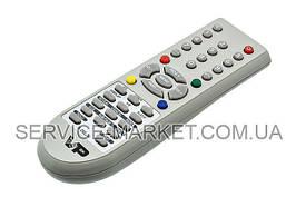 Пульт дистанционного управления для телевизора Supra S-26L2A