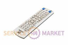 Универсальный пульт ДУ для DVD-проигрывателей Huayu RM-D646