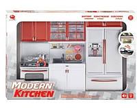 "Кукольная кухня ""Современная кухня"" (26210)"