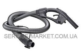 Шланг для моющего пылесоса Thomas Twin T2/Hygiene T2 139767