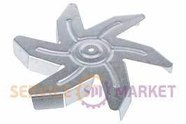 Крыльчатка вентилятора для духовки Electrolux 3152666214