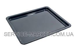 Противень эмалированный для духовки Electrolux 3870287202