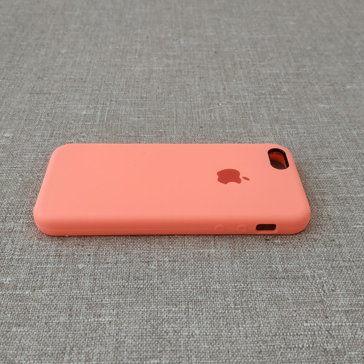 Apple iPhone SE 5 pink