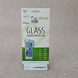 Защитное стекло Huawei Y5 2, фото 2