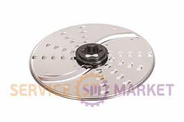Диск - тёрка/нарезка ломтиками для блендера Philips HR7969/90 420303600301
