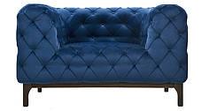 """Мягкое кресло """"Хэрродс"""" Давидос (120см), фото 2"""